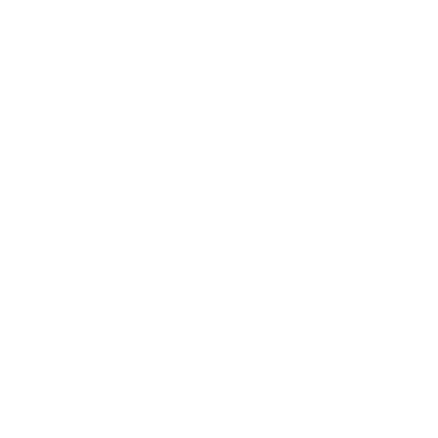 Generaly Motor